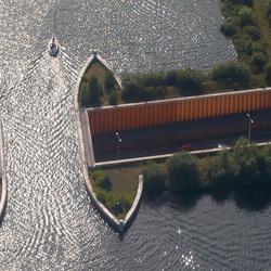 Aquaduct Harderwijk