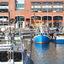 Haven Scheveningen1