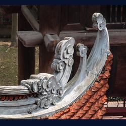 ornamenten 1603027070Rmfw
