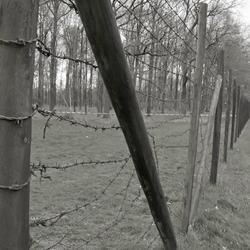 Hek westerbork