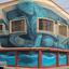 san nicolas aruba mainstreet -9723