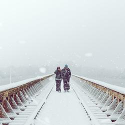 De Moerputtenbrug