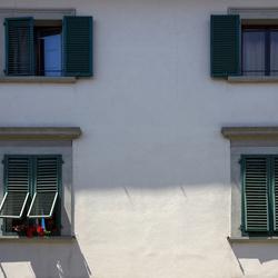 Italië 9