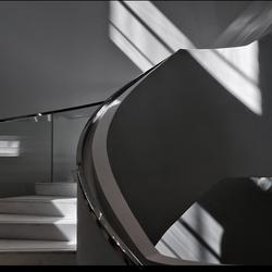 Drents-museum-04