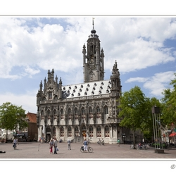 Middelburg 1