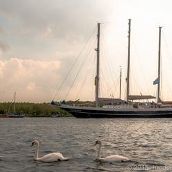 Sail 2015-14 - Eendracht