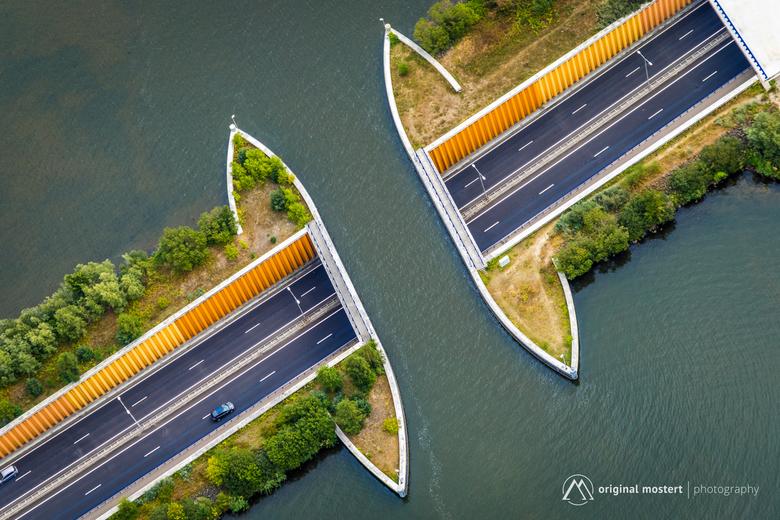 Masterclass Luchtfotografie