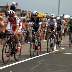 Tour de France 6