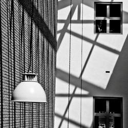 Bonnefantenmuseum 12