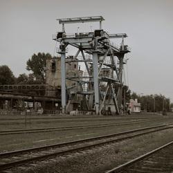 De Cementfabriek