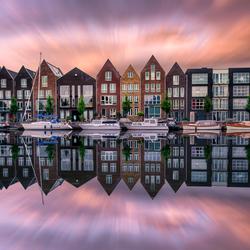Haarlemse booten
