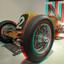 Ferrari Louwman 3D