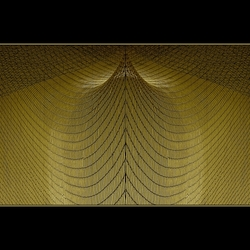 lichtnet VIII