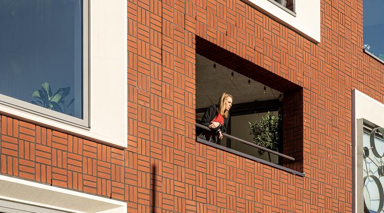Leiden 12 - XXX