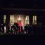 openluchttheater Schemering Heemskerk 22-09-2017-17