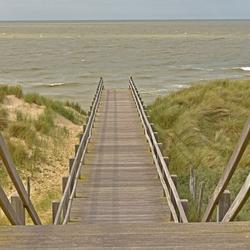 zee-weg
