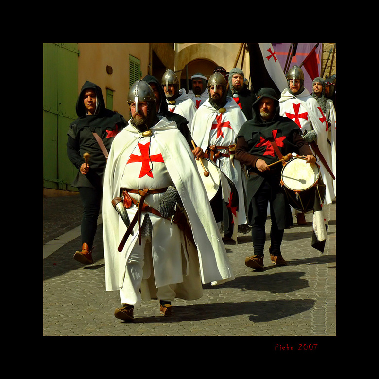 Ridders Aan De Ronde Tafel.Ridders Van De Ronde Tafel Overig Foto Van Piebe Zoom Nl