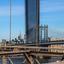 New York bruggen