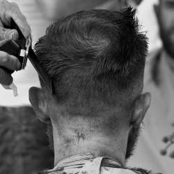De Barbier