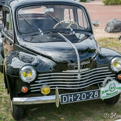 Renault 4 cv-7