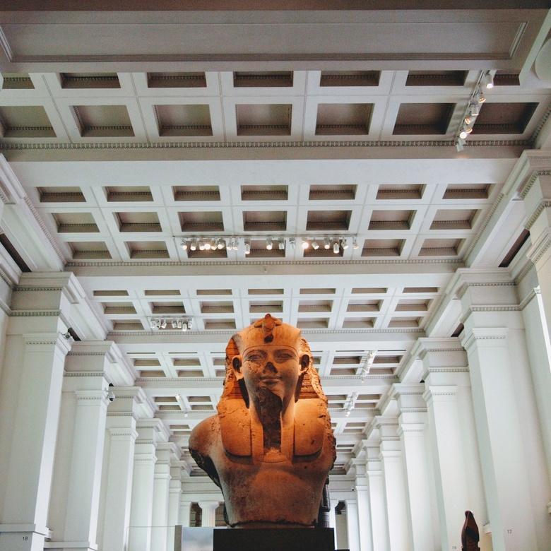 IMG_20171110_213338_520 - Britsh Museum Londen