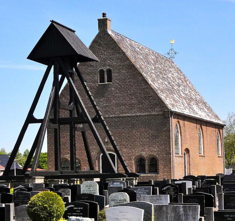 Nederland Giethoorn - Giethoorn (Stellingwerfs: Gietern) is een waterstreekdorp in de kop van Overijssel, in de gemeente Steenwijkerland in de Nederla