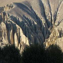 High Dolpo Route 2014_0736