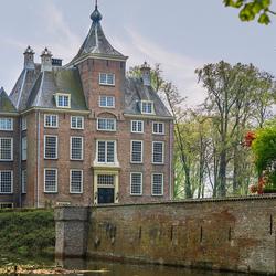 kasteel Zoelen 02