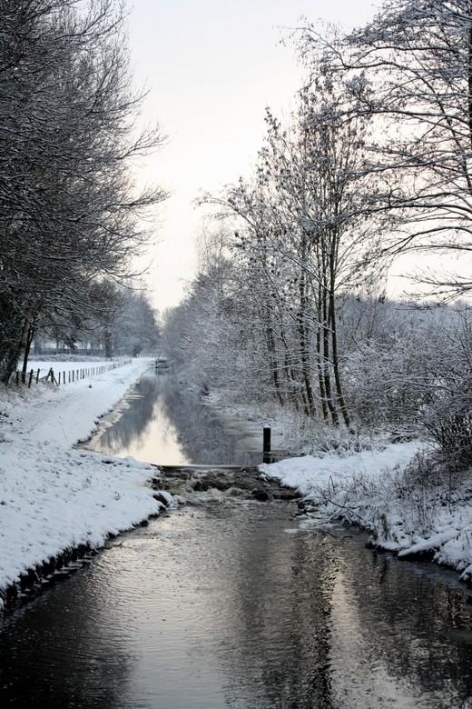 Snow World - 1170494.jpg