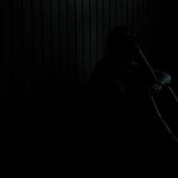 Sadness/Darkness