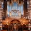 Orgel Arminiuskerk