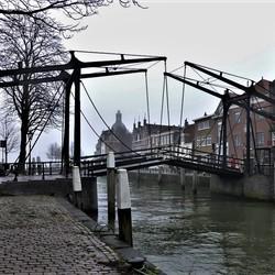 Damiatebrug