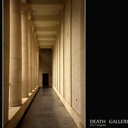 Death Gallery..