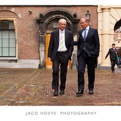 Den Haag 4 (bekende mensen?)