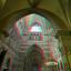 RK Parochie Maria Sterre der Zee Den Haag 3D