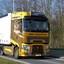 P1100291 Truckwereld  Renault Hoekse baan  29 jan 2020