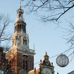 De waag Alkmaar