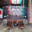 Werkplaats SSN Rotterdam 3D