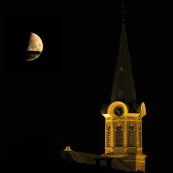Nieuwrode by Night!!