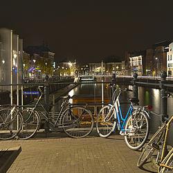 Gaat op Amsterdam LIJKEN?