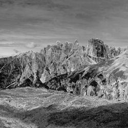 Panorama Drei Zinnen Hütte.jpg