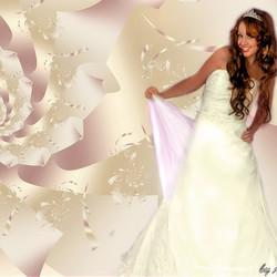 BruidsSuite