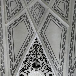 Architectuur-23-Iran