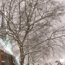 Singelkerk Ridderkerk