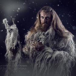 De Viking 2.0