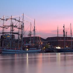 Sail Kampen 2