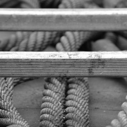 Touw en ladder 1.0