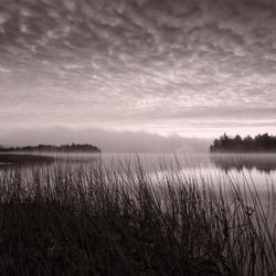 Two river lake Algonquin park Canada (Z-W).jpg