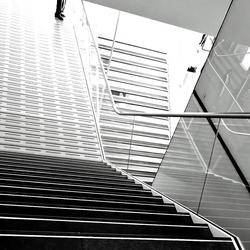 Stedelijk museum 31