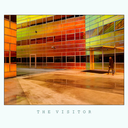 _A172902 THE VISITOR